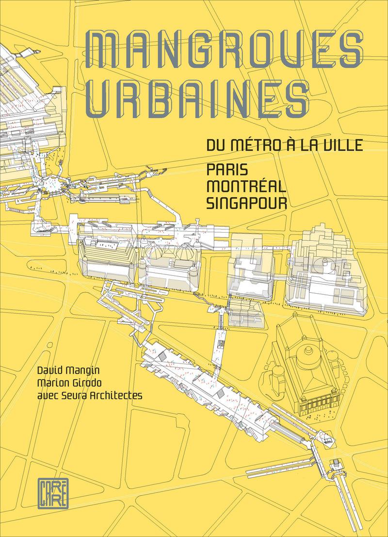 """Résultat de recherche d'images pour """"mangroves urbaines"""""""