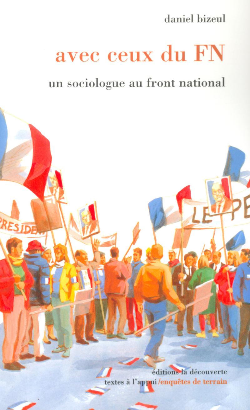 manichéen définition français