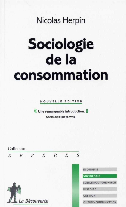 Dictionnaire de sociologie - Dictionnaire office de la langue francaise ...