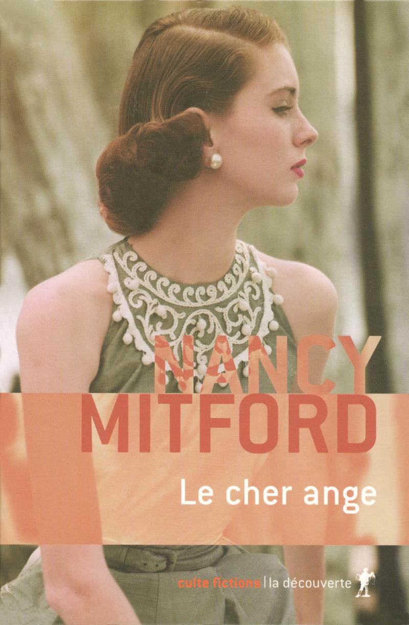 Coffret « Le cher ange et l'ambassadeur » - Nancy MITFORD, Nancy MITFORD