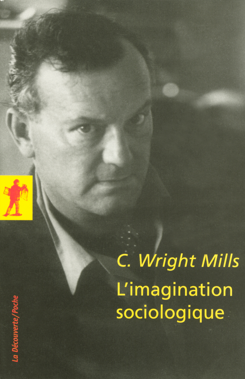 L\'imagination sociologique