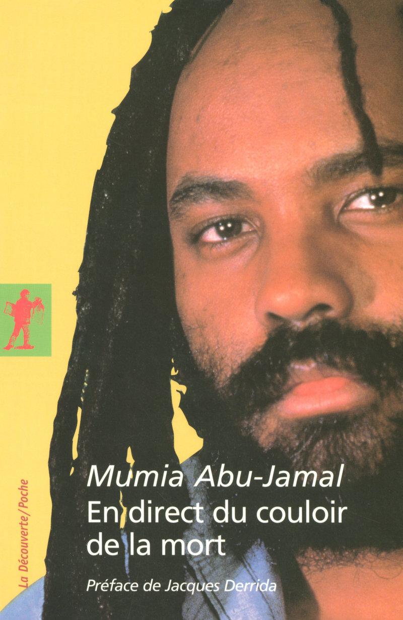En direct du couloir de la mort - Mumia ABU-JAMAL