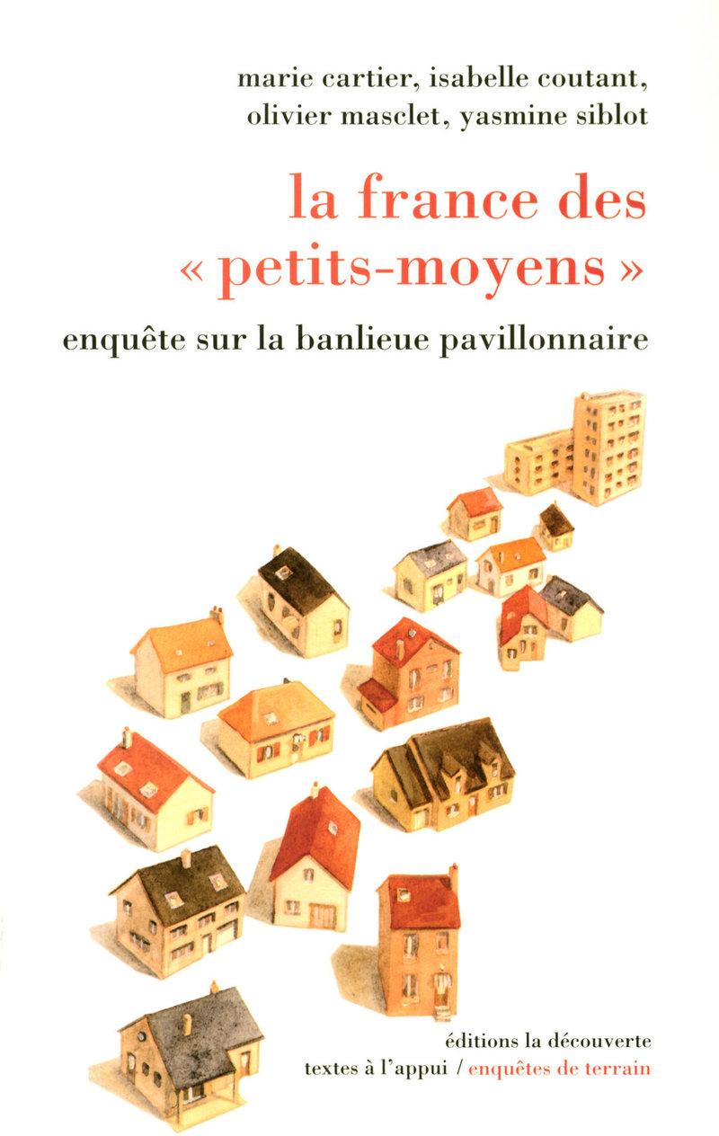 La France des « petits-moyens »