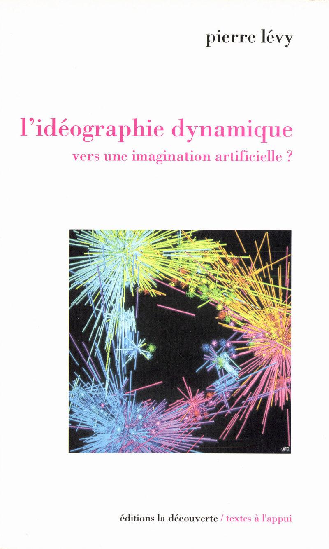 Idéographie dynamique