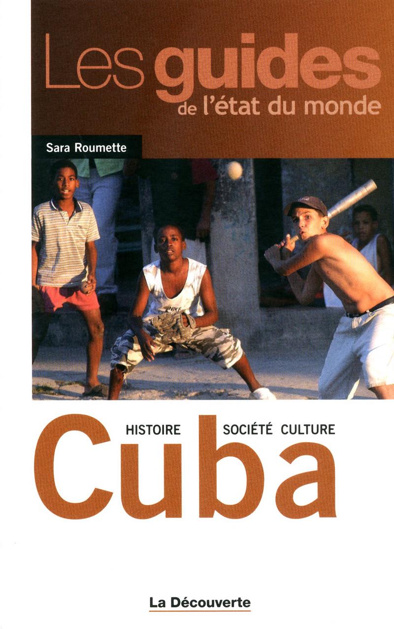 cuba geographie economie histoire et politique