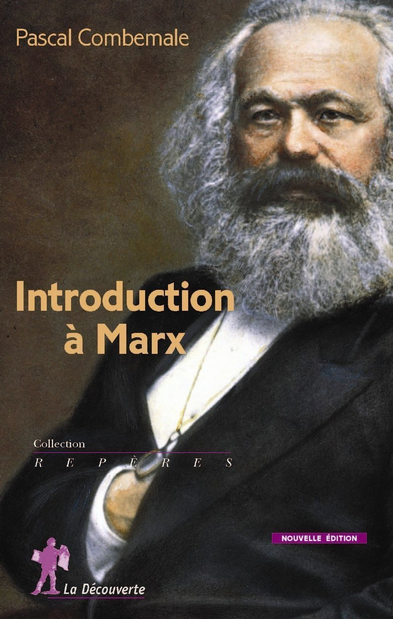 Introduction à Marx