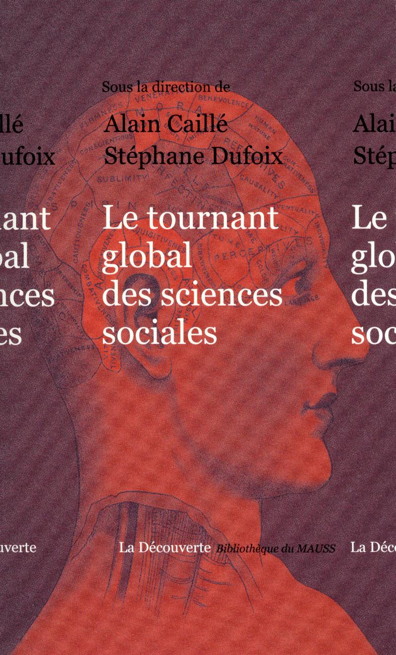 Le tournant global des sciences sociales