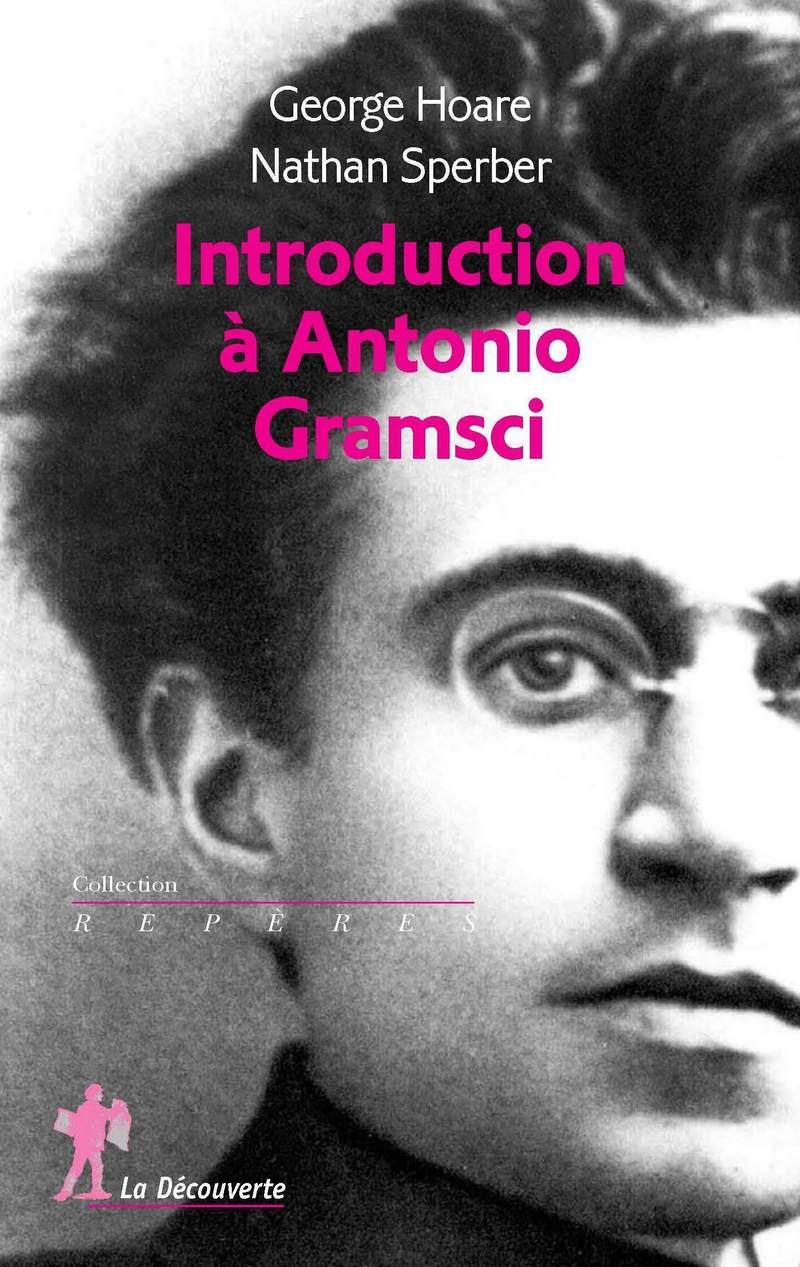 Introduction à Antonio Gramsci