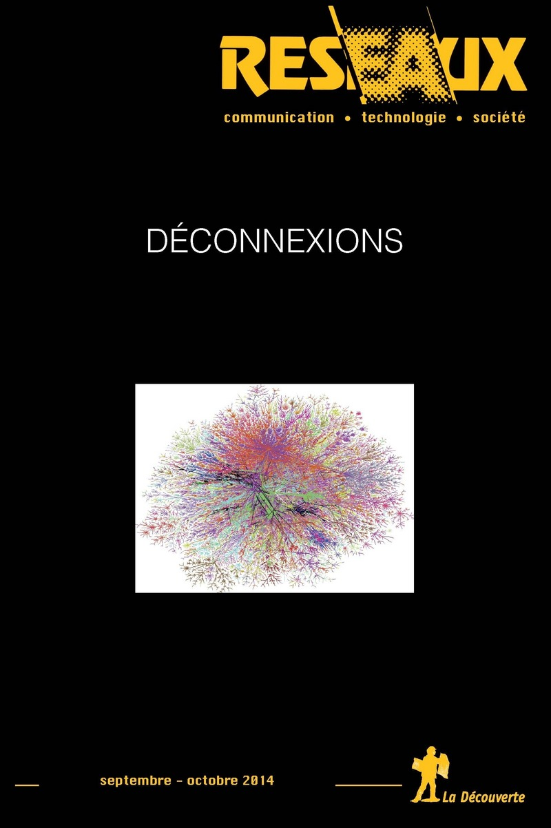 Déconnexions