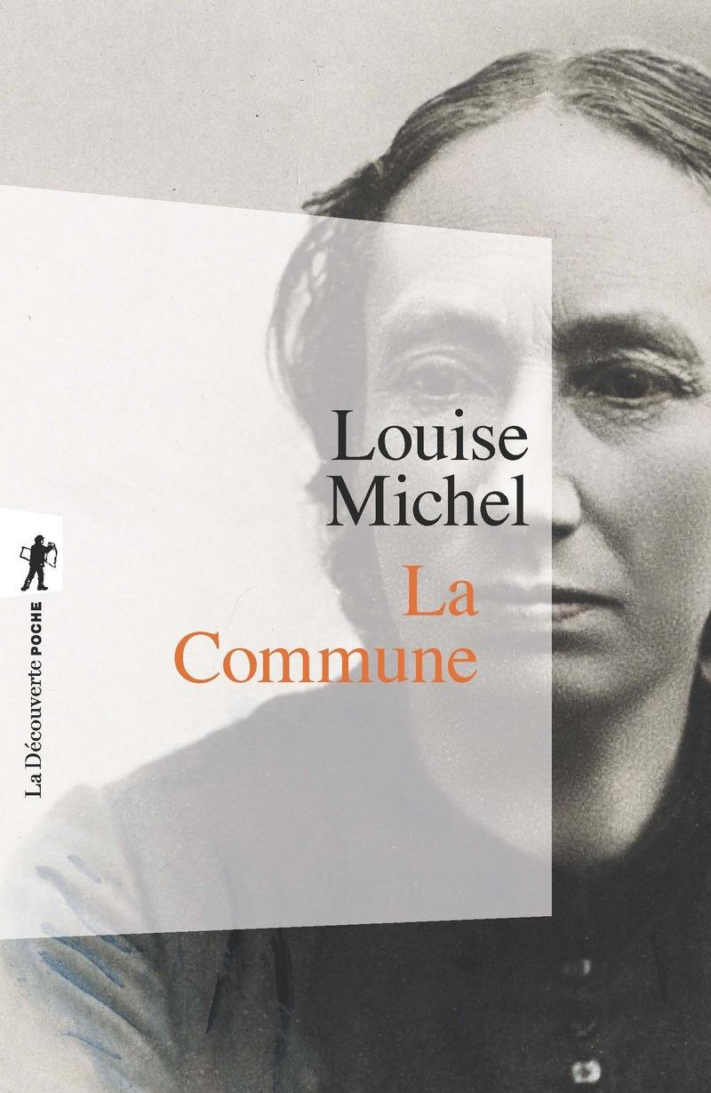 La Commune - Louise MICHEL
