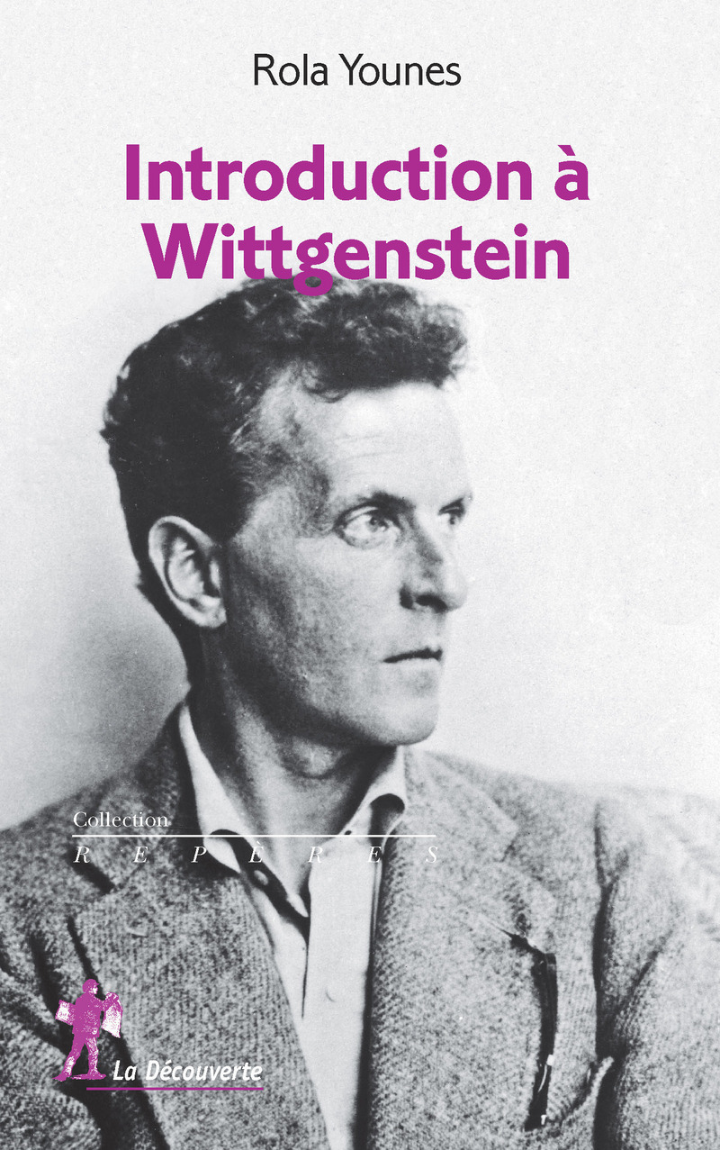 Introduction à Wittgenstein ; Rosa Younes