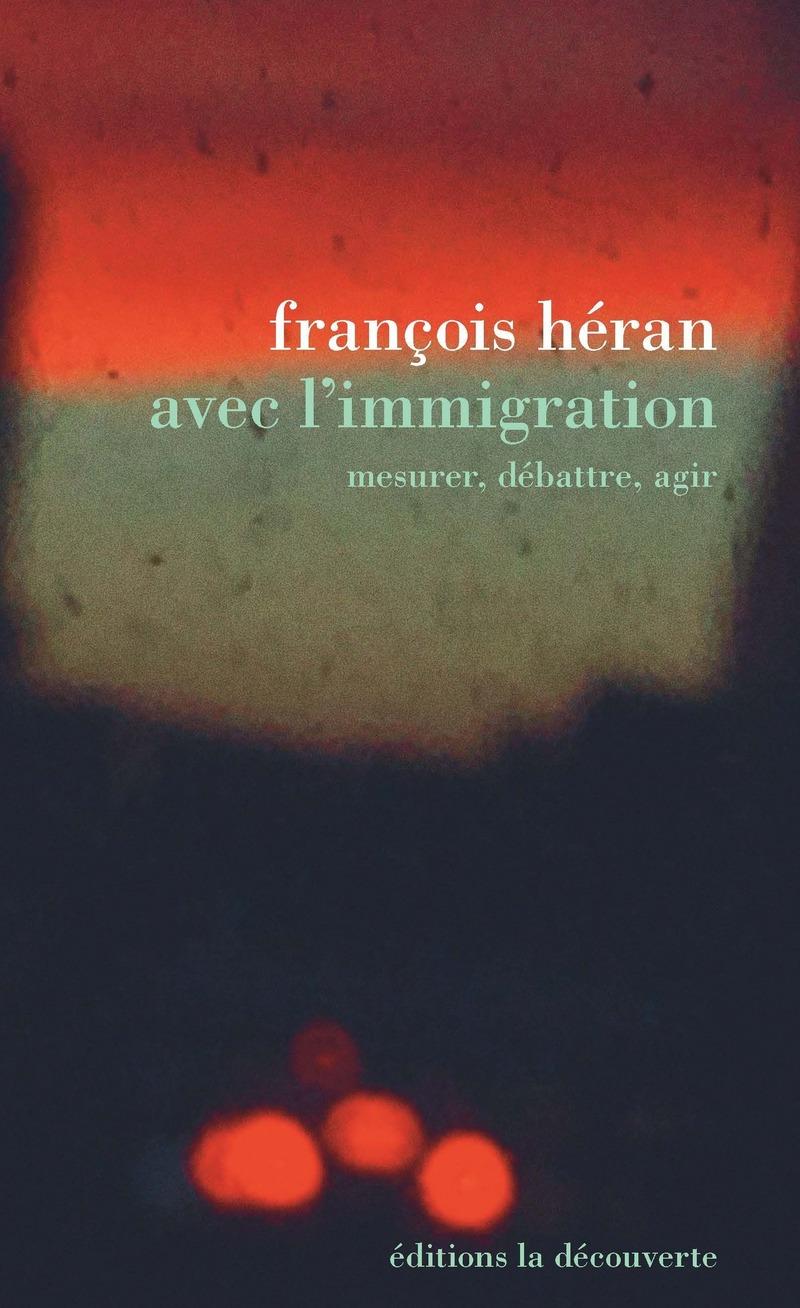 Avec l\'immigration