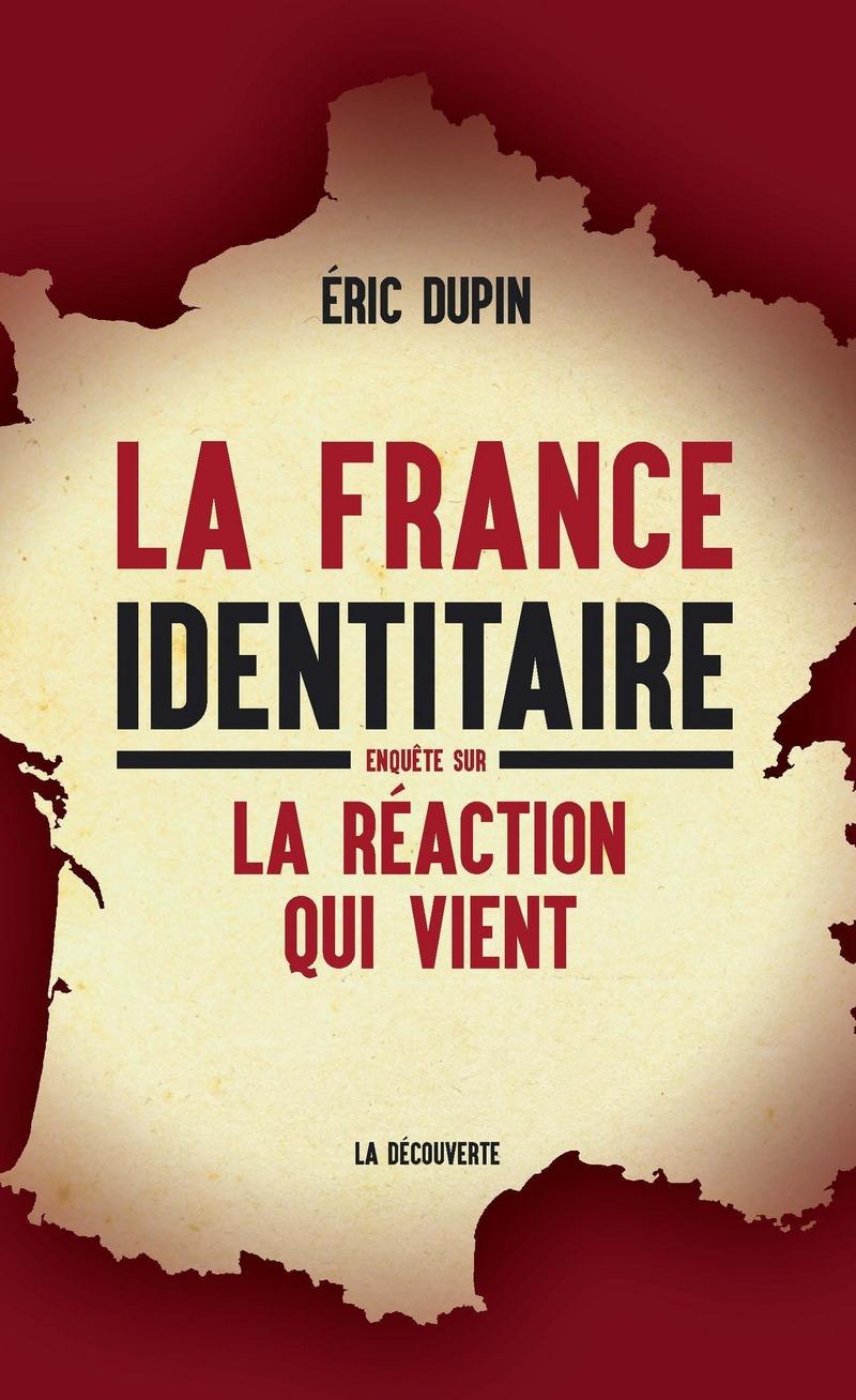 La France identitaire