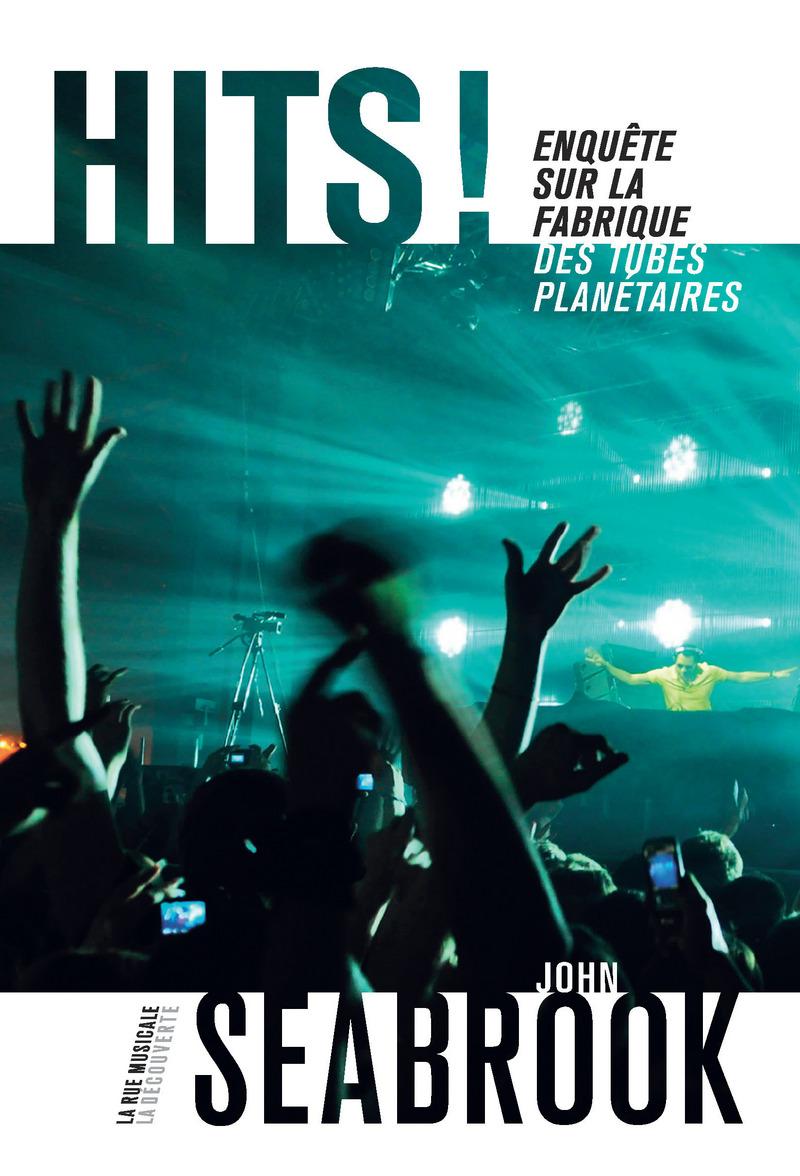 Hits ! - John SEABROOK