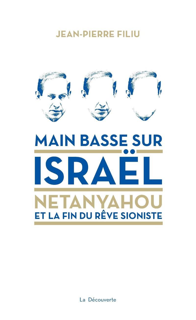 """Résultat de recherche d'images pour """"main basse sur Israel"""""""