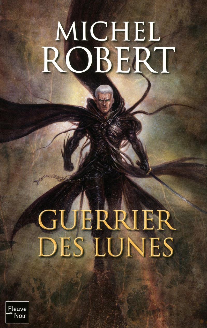 L'AGENT DES OMBRES - T6 - Michel ROBERT