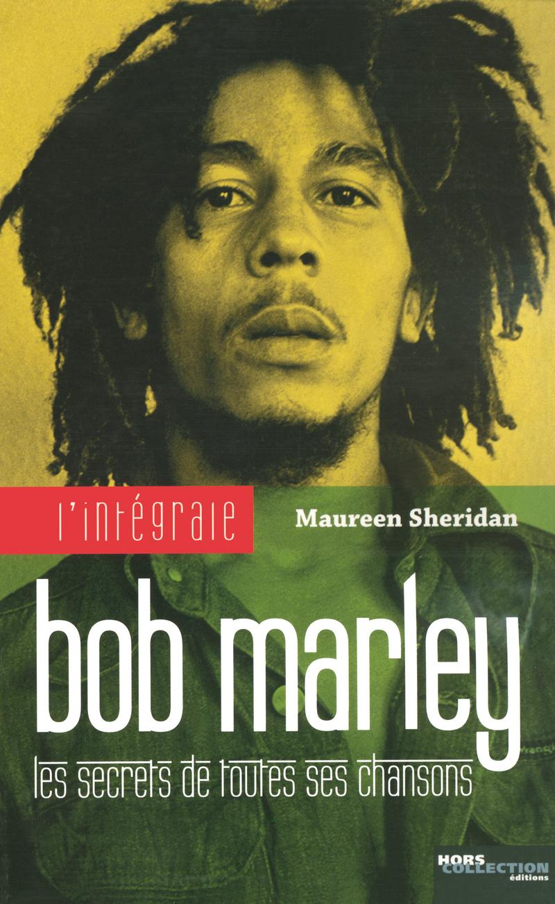 L'intégrale Bob Marley