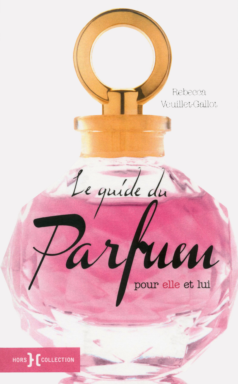 The Perfume Guide