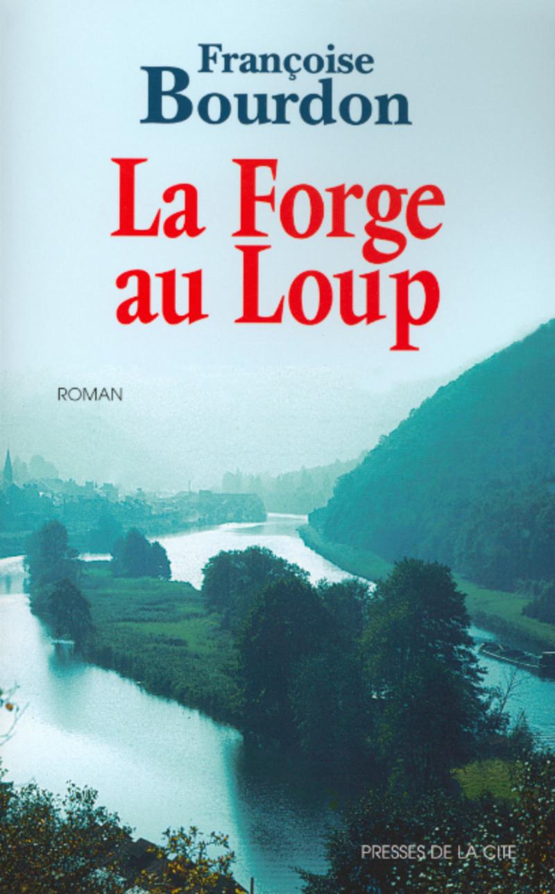 Image de l'article Entretien avec Françoise Bourdon