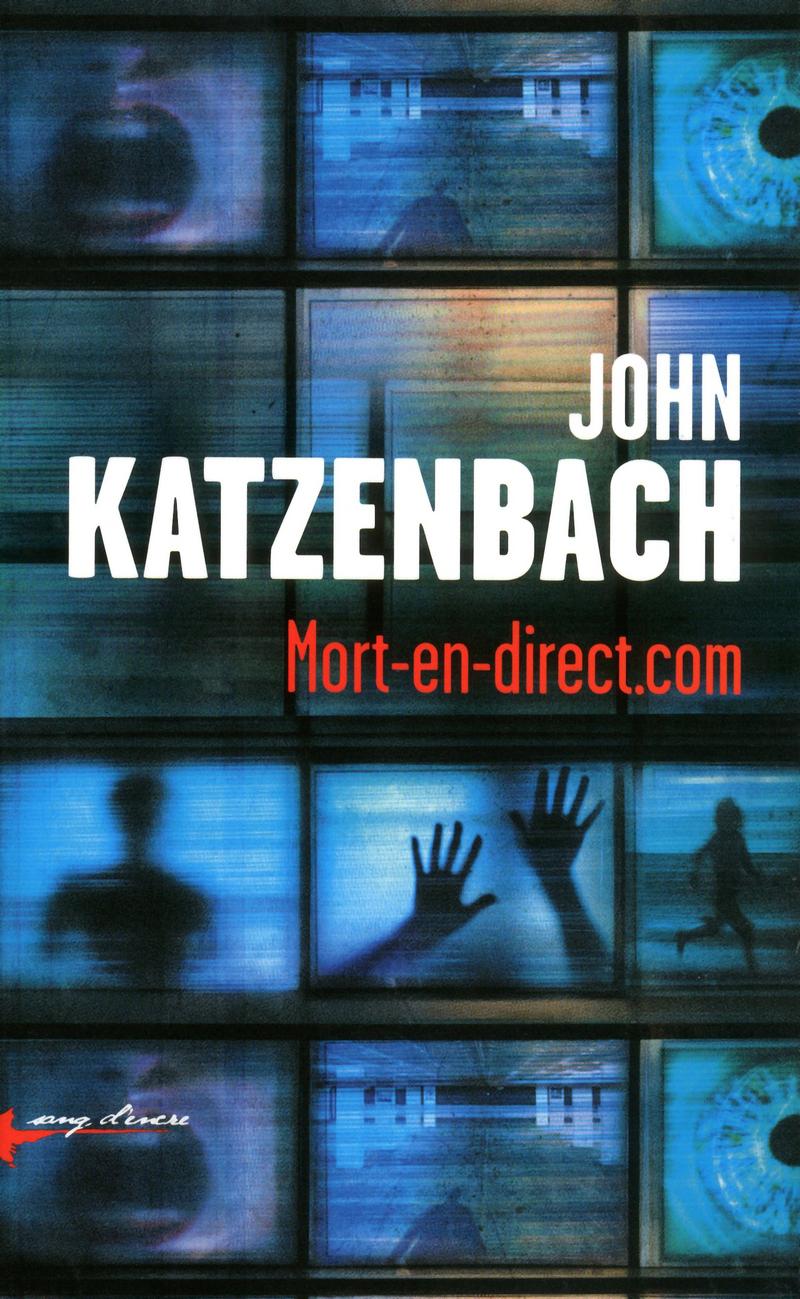 Mort-en-direct.Com - John Katzenbach