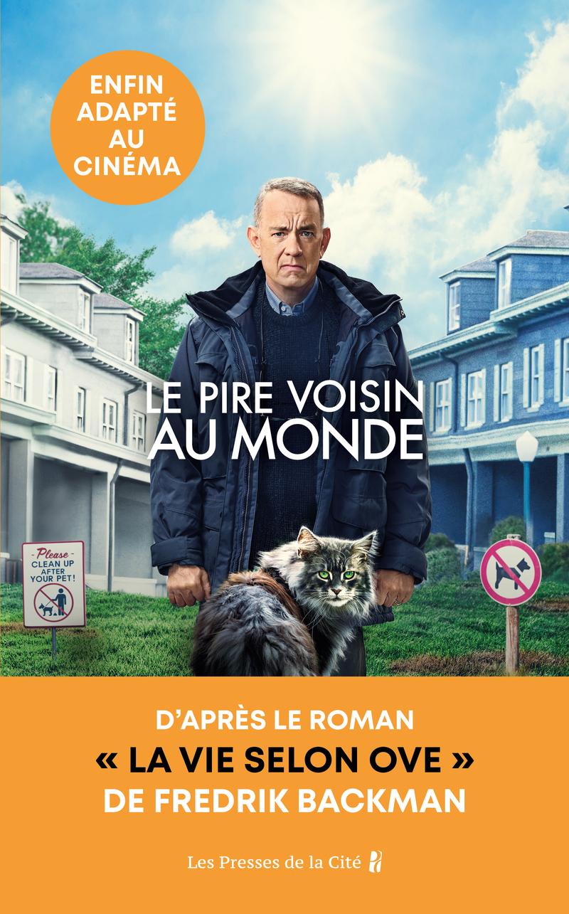 Couverture du livre Vieux, râleur et suicidaire