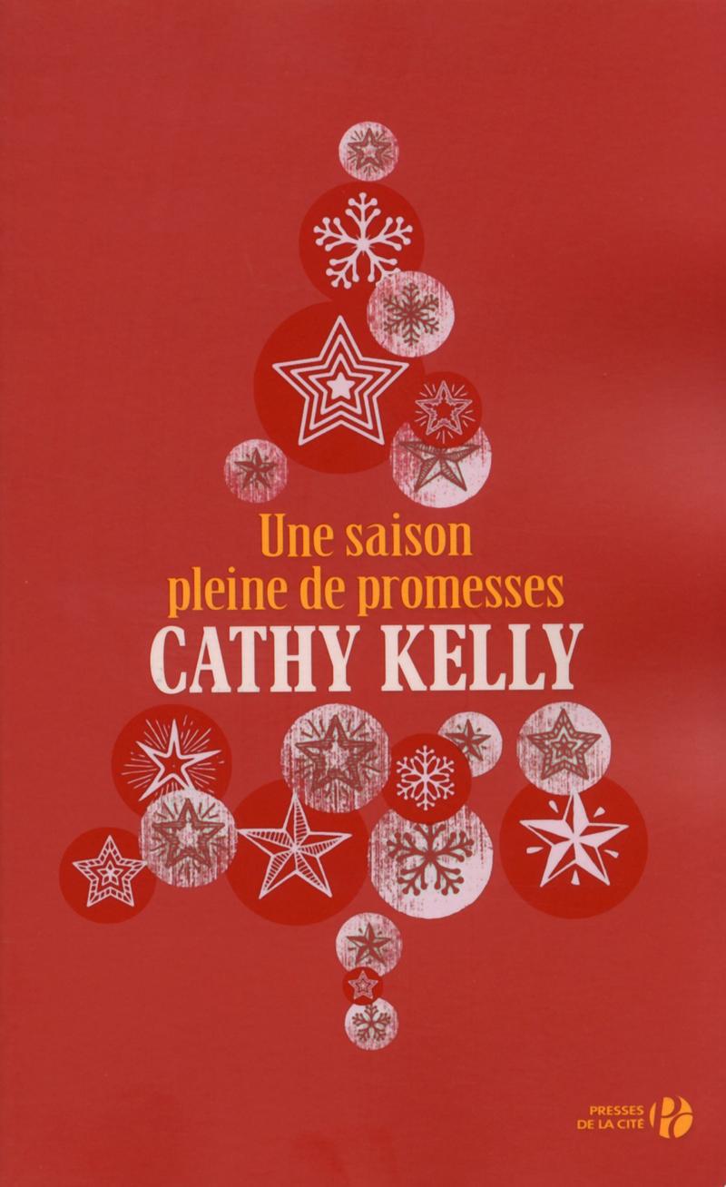 Couverture du livre Une saison pleine de promesses