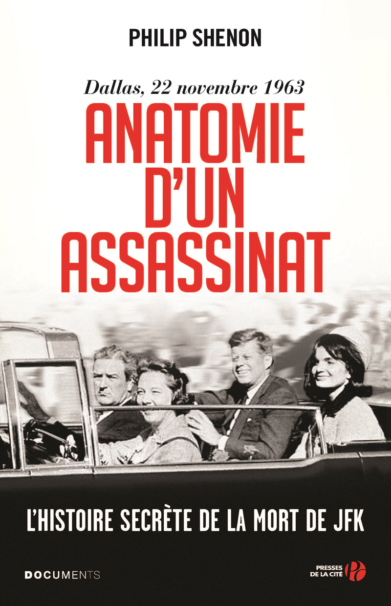 Couverture de l'ouvrage Anatomie d'un assassinat