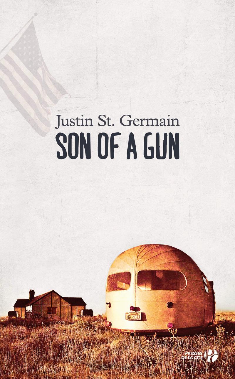 Image de l'article Son of a gun