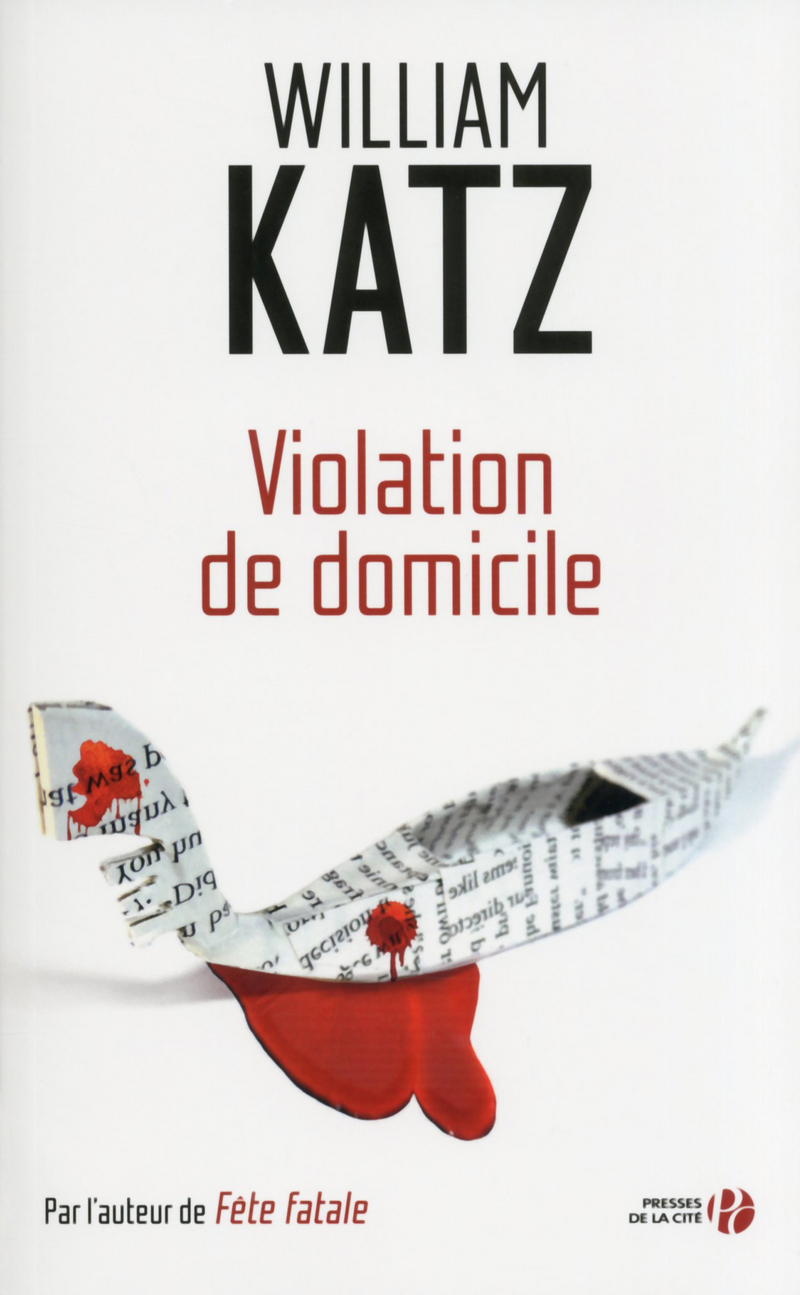 William Katz [ 2 Ebooks]
