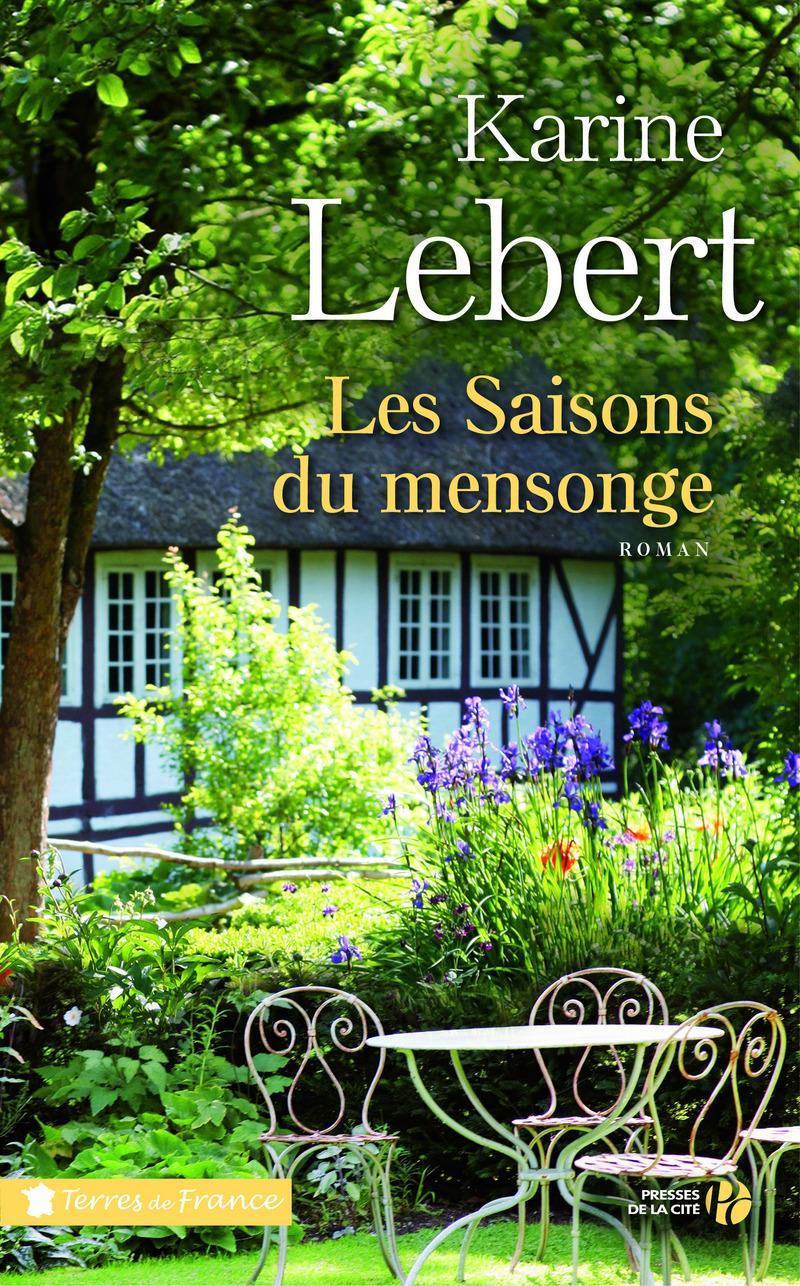 Image de l'article Karine Lebert reçoit le prix de la bibliothèque d'Aumale pour