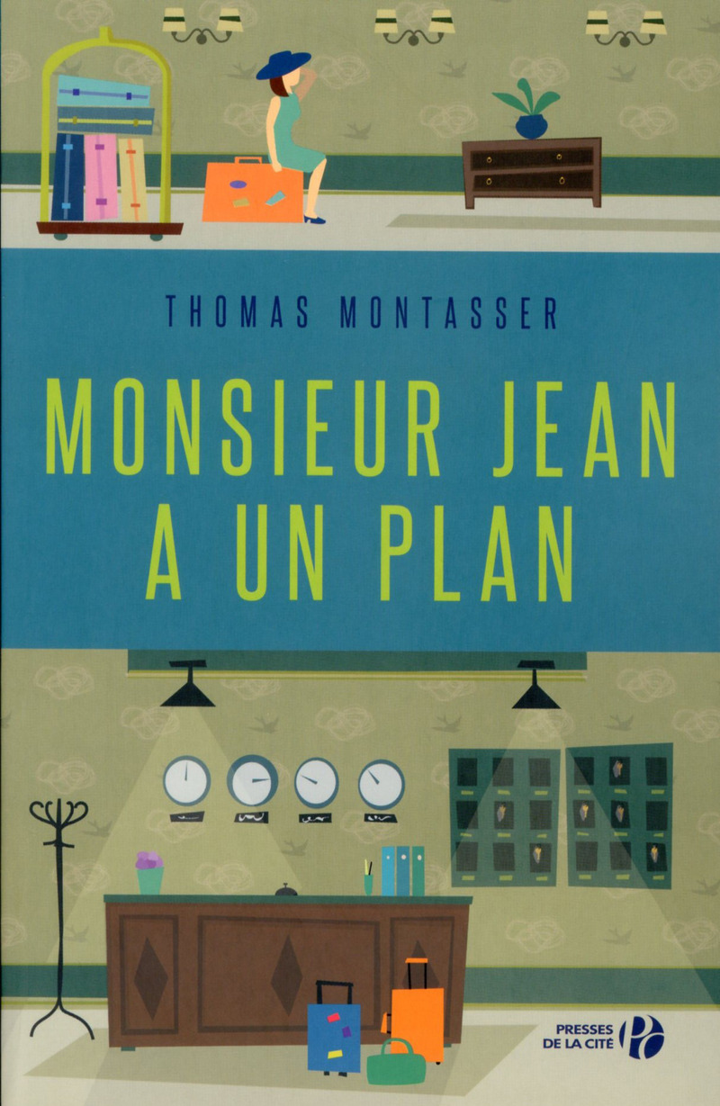 Image de l'article Monsieur Jean a un plan