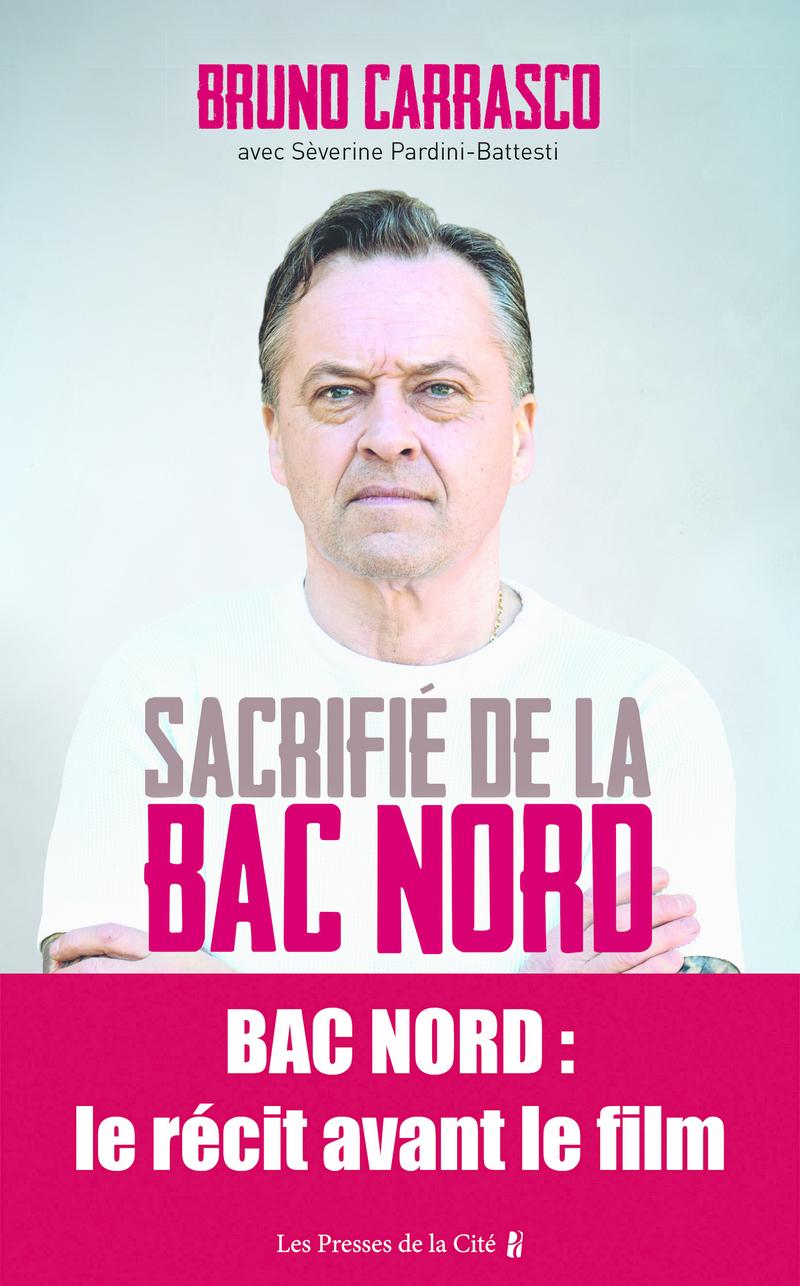 Image de l'article Sacrifié de la BAC Nord - La Provence - 11/09/2015