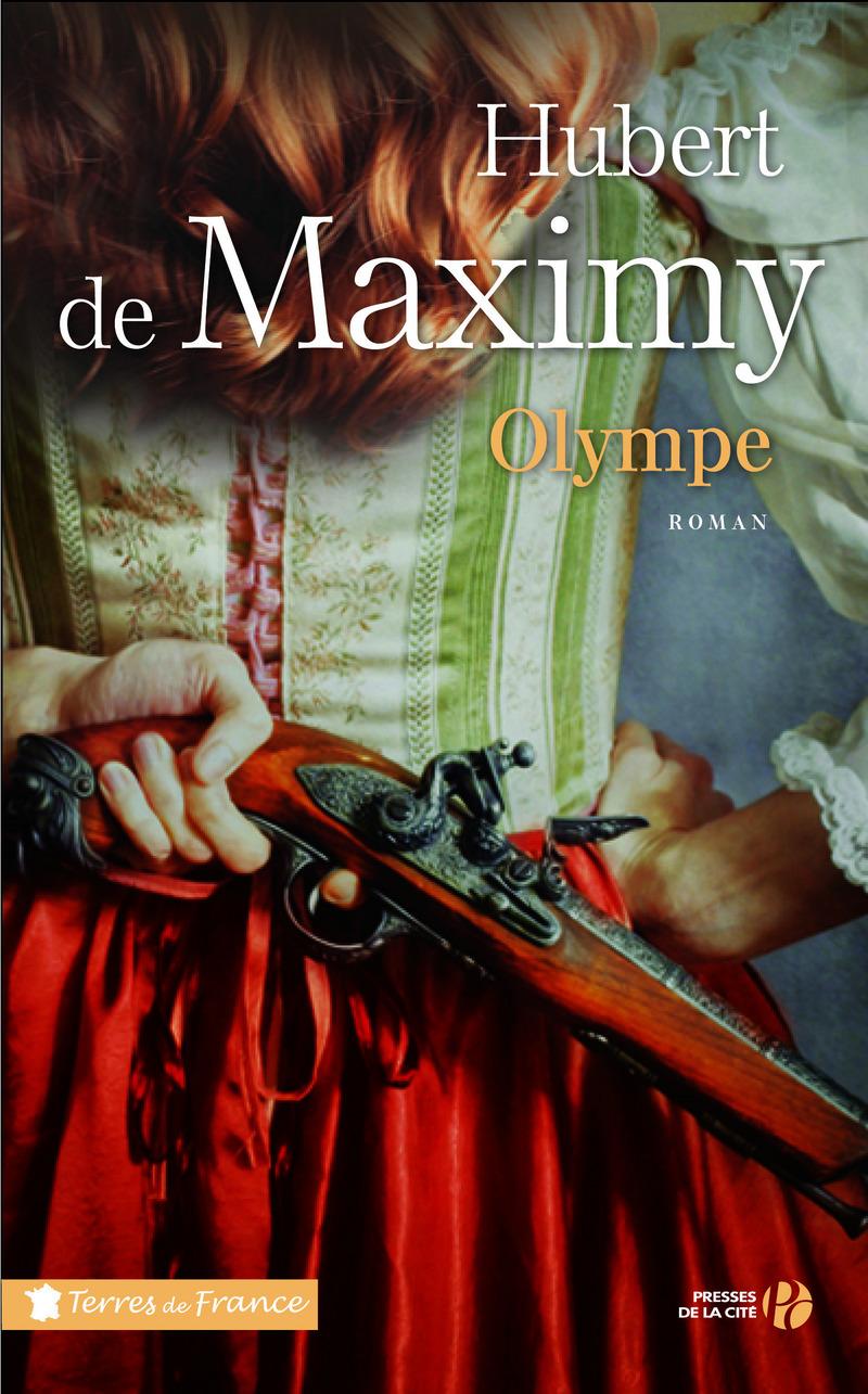 Image de l'article Olympe