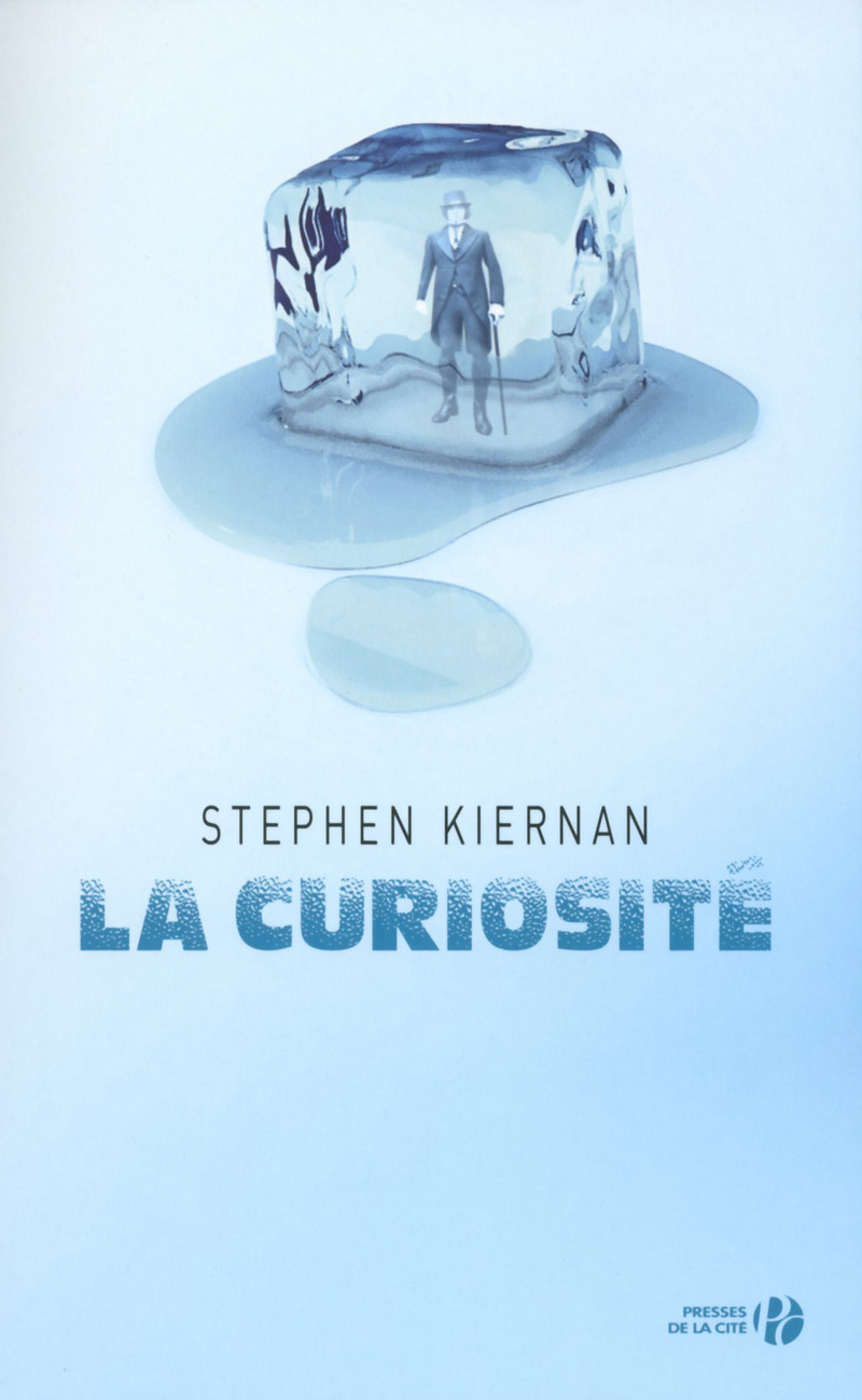 Image de l'article La Curiosité