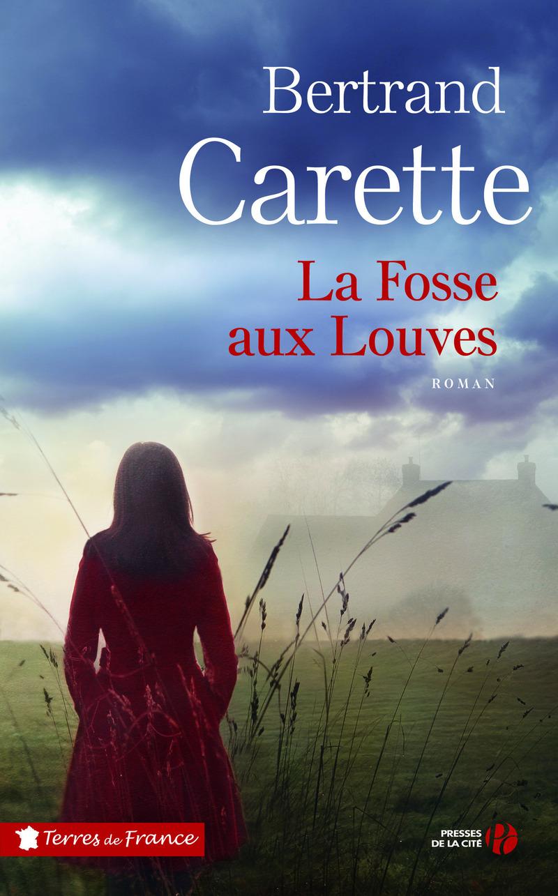 Image de l'article La Fosse aux louves - Darcy Books - 03/02/2016