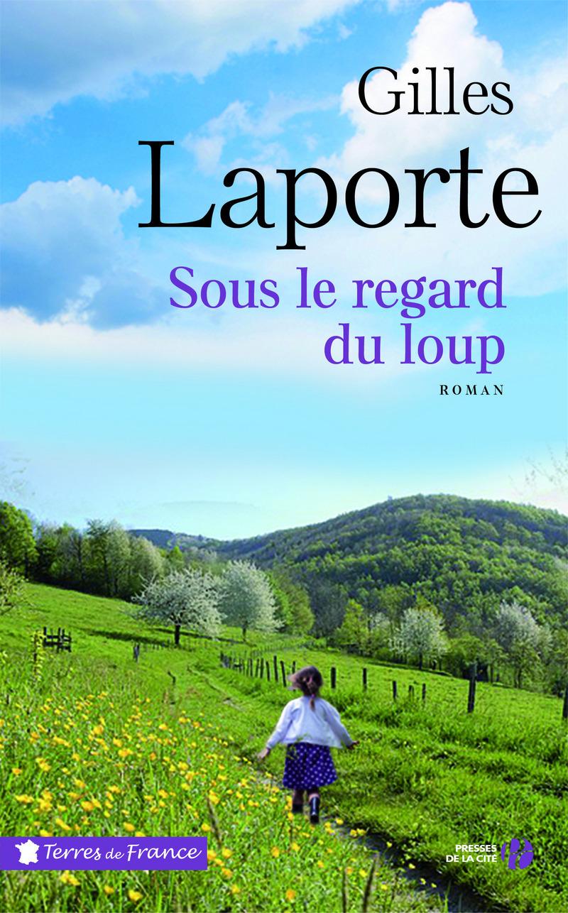 Image de l'article Gilles Laporte interviewé pour