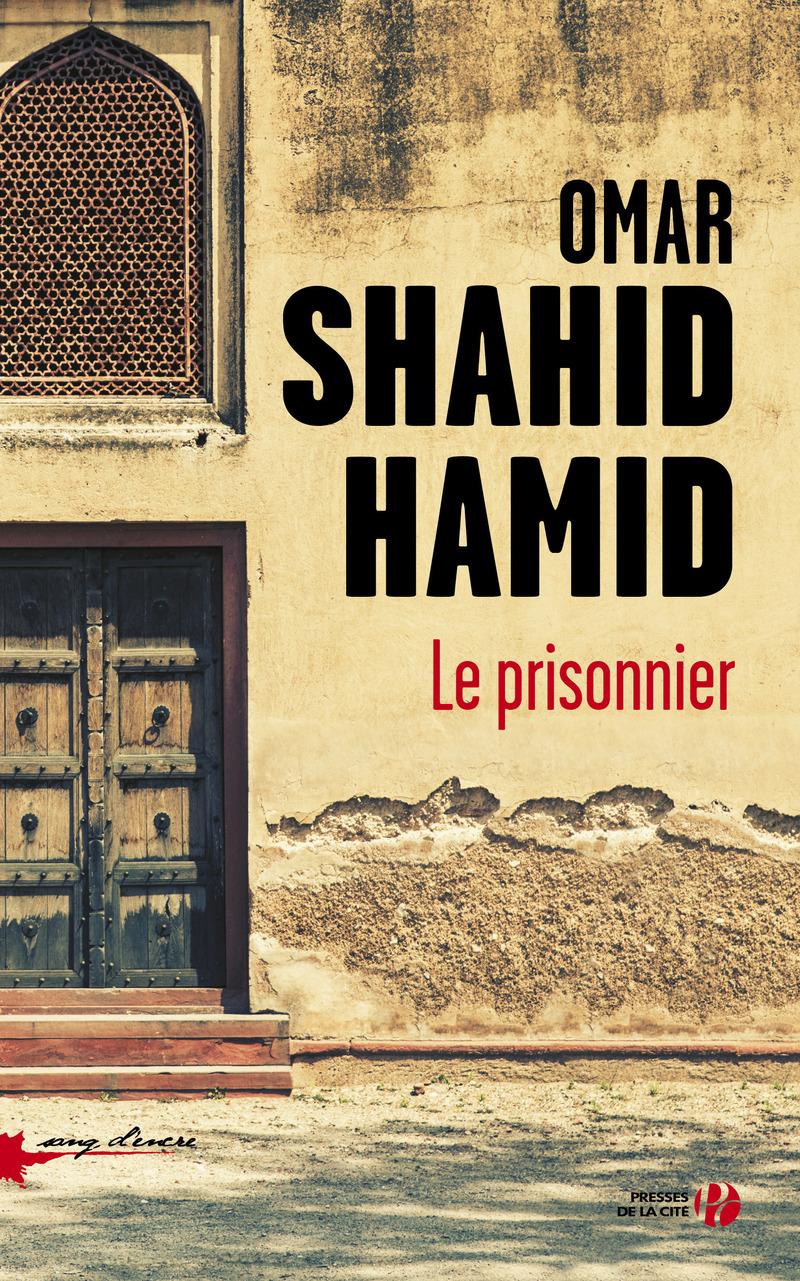 Couverture de l'ouvrage Le Prisonnier