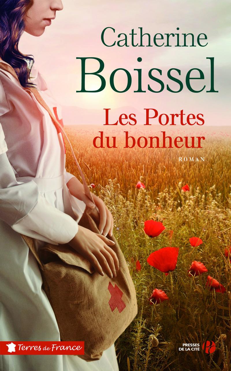 Image de l'article Les Portes du bonheur   - La Vie - 27/11/2017