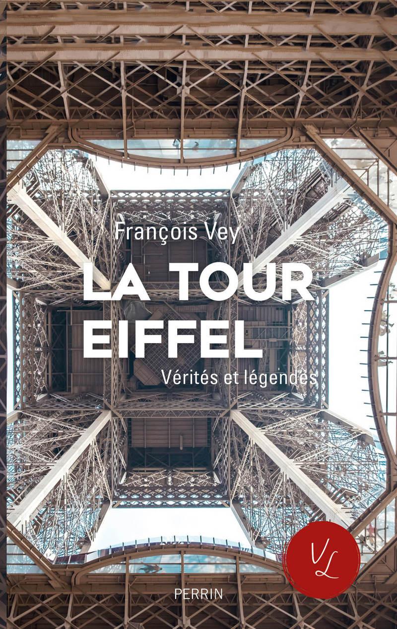 The Eiffel Tour
