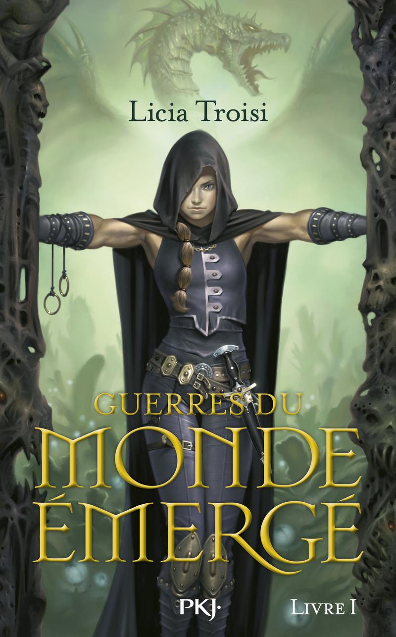 1. GUERRES DU MONDE �MERG� - Licia TROISI