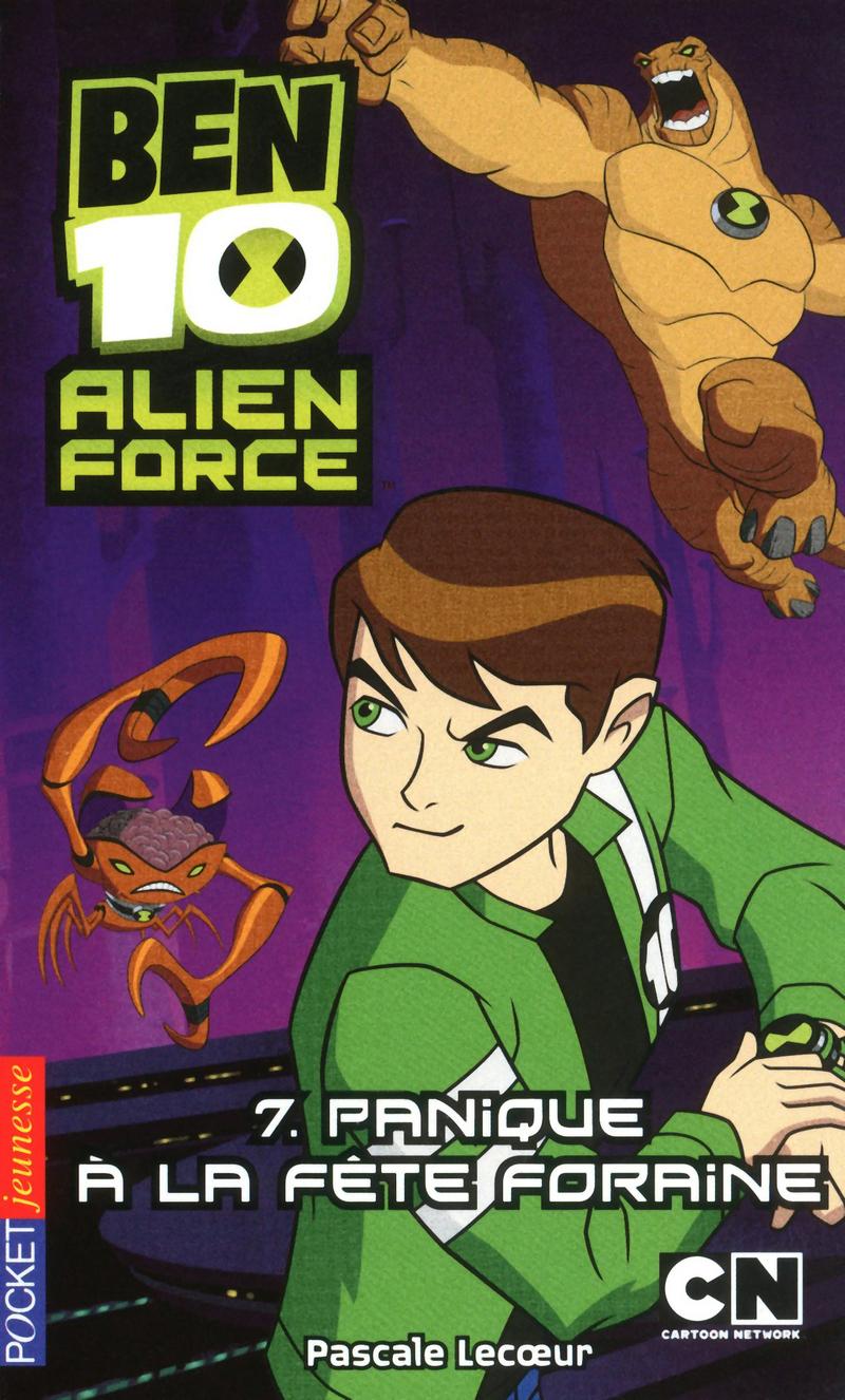 Image With Ben 10 Alien Creation Figures Benvicktor And