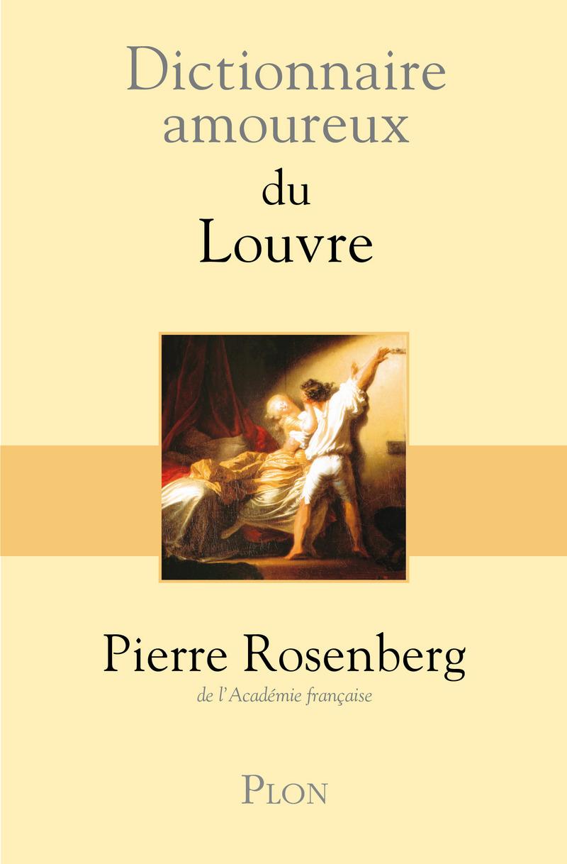 Ouvrage plon for Dictionnaire des architectes