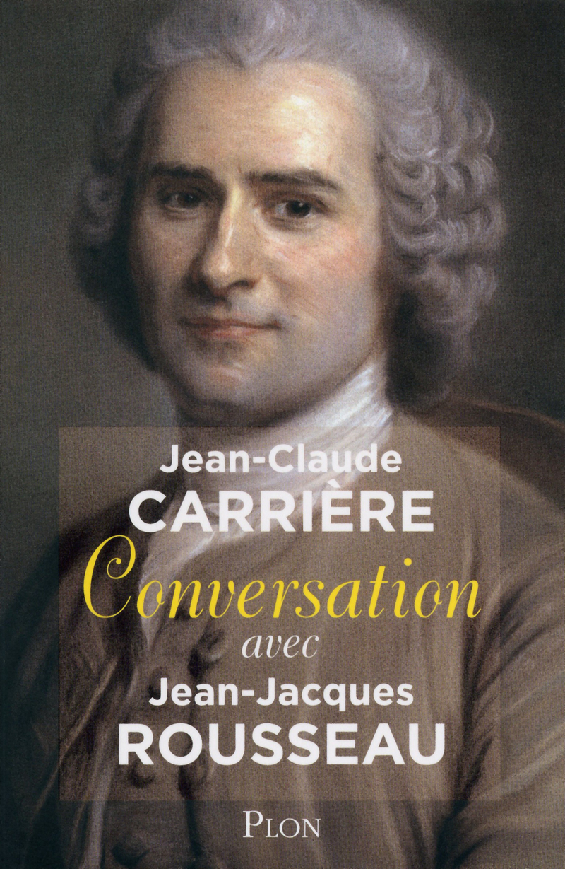 "essays on rousseau confessions 27 r s peters, ""the paradoxes in rousseau's emile,"" in essays on   confessions, in the minor educational writings of jean jacques rousseau,  trans, and."