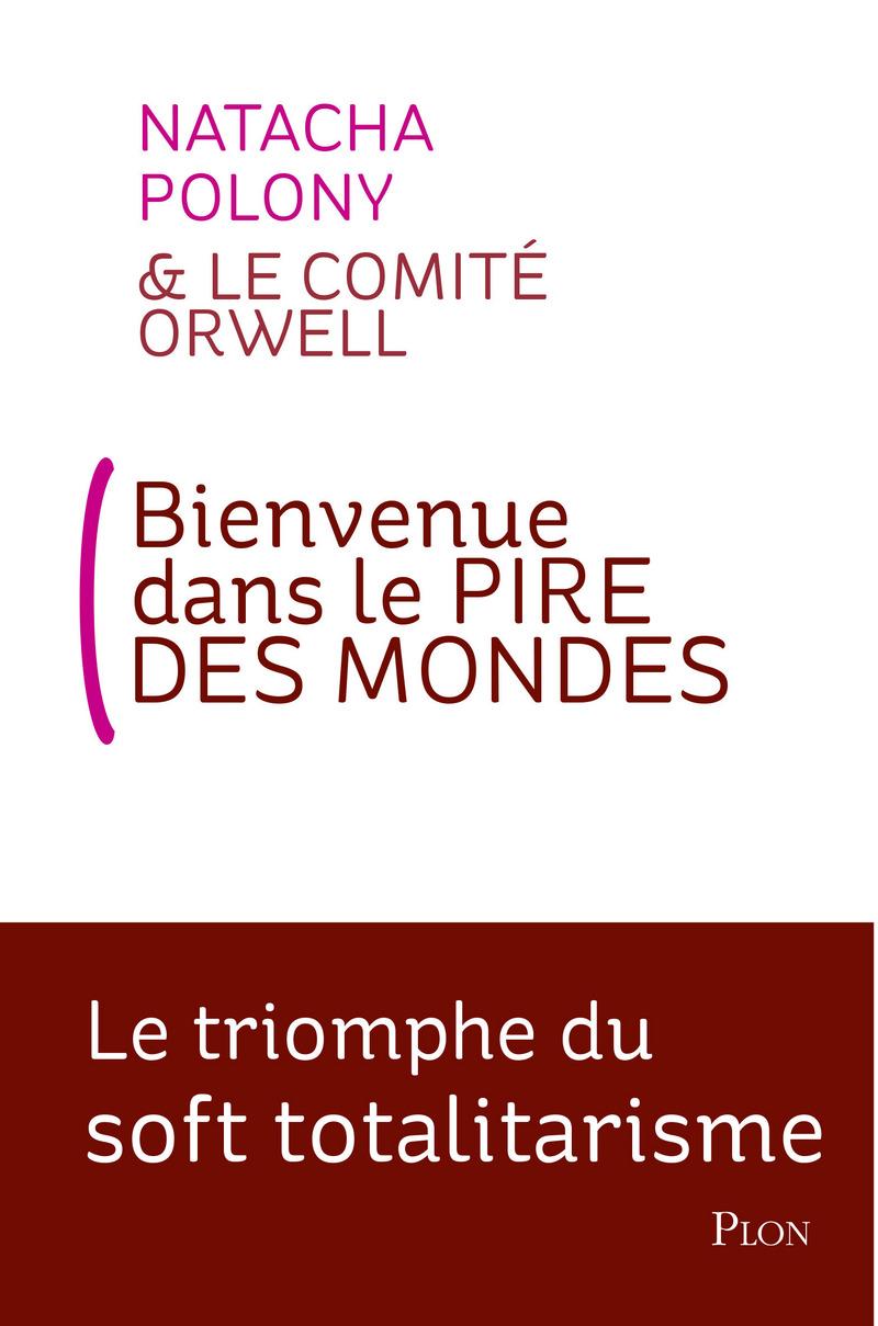 Libre-échange, mondialisation, GATT, OMC, TAFTA :Oeuvre d'éducation populaire :  9782259251594