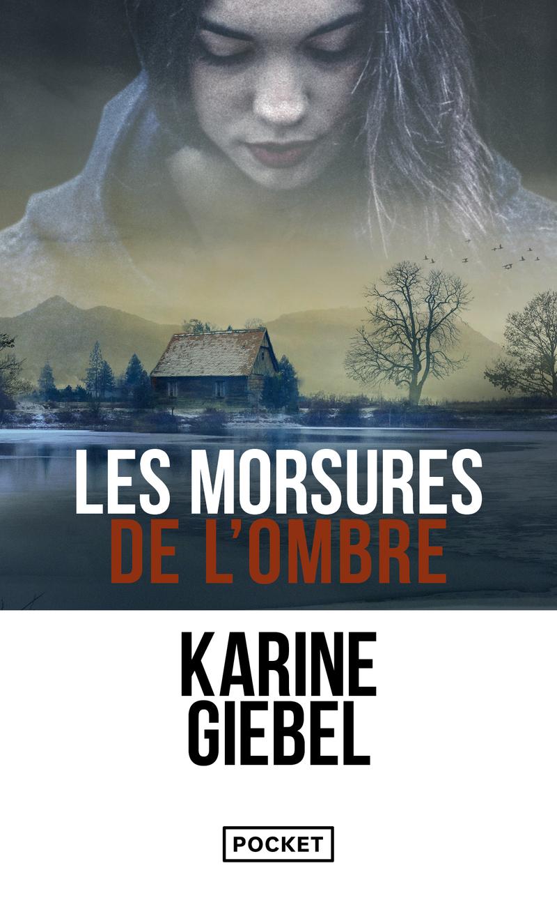 La Varoise Karine Giebel
