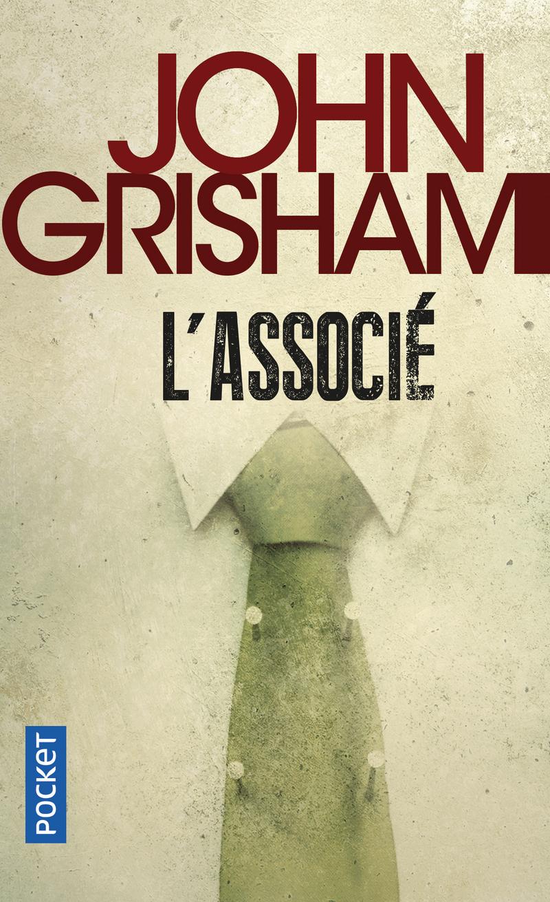 John Grisham - L'associé