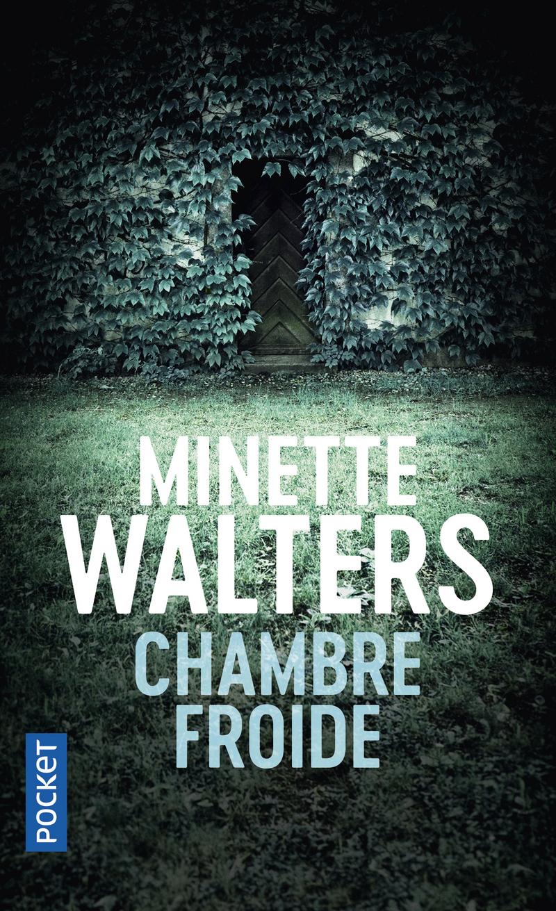 Minette Walters [ 12 Ebooks]