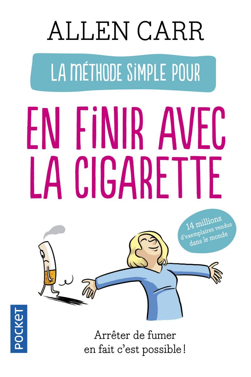 Les premiers changements cesser de fumer