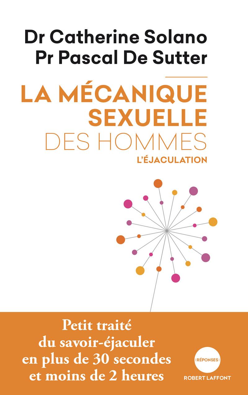 LA M�CANIQUE SEXUELLE DES HOMMES