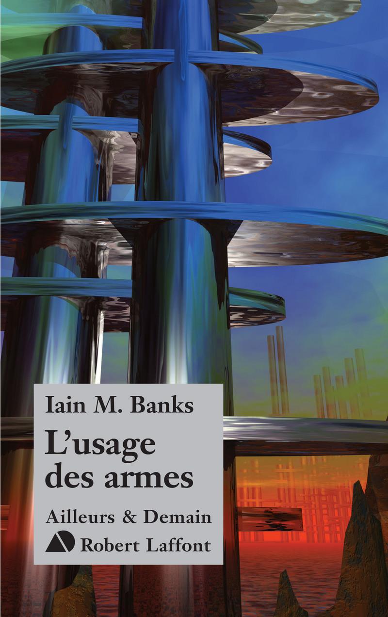 L'USAGE DES ARMES